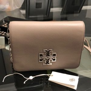 Tory Burch crossbody bag,new without tag